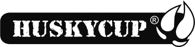 Huskycup logo